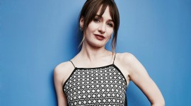Emily Mortimer Wallpaper Background