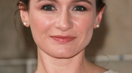 Emily Mortimer Wallpaper Download