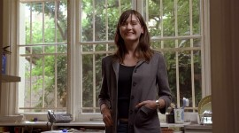 Emily Mortimer Wallpaper For Desktop