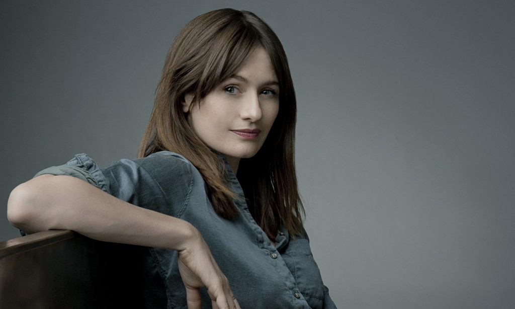 Emily Mortimer wallpapers HD