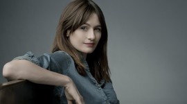 Emily Mortimer Wallpaper Free