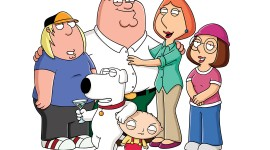 Family Guy Best Wallpaper