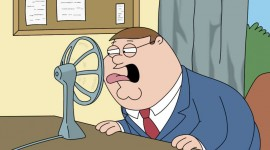 Family Guy Image#1