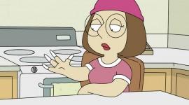 Family Guy Photo Free#1