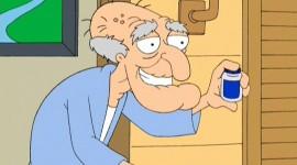 Family Guy Photo#1