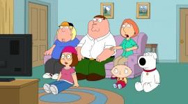 Family Guy Wallpaper Download