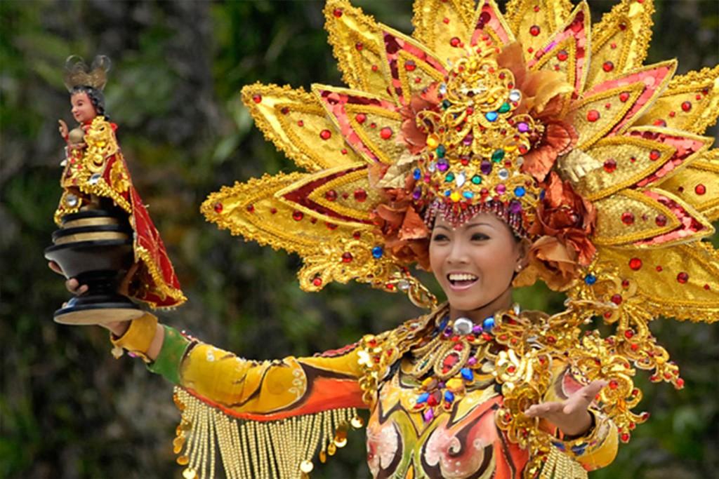 Filipino Costumes wallpapers HD