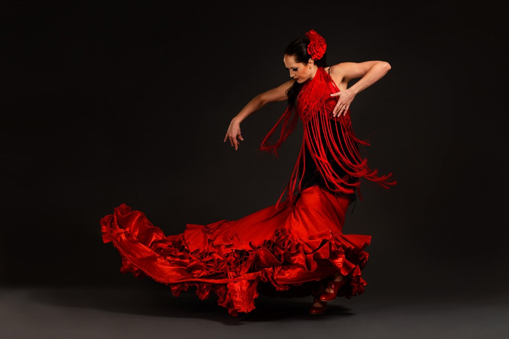 Flamenco wallpapers HD