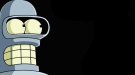 Futurama Wallpaper For Desktop