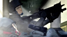 Genocidal Organ Picture Download
