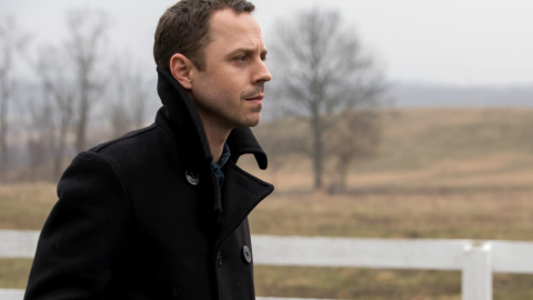 Giovanni Ribisi wallpapers high quality