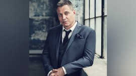 Holt McCallany Best Wallpaper