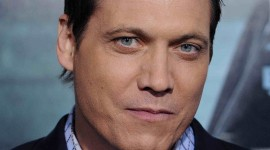Holt McCallany Wallpaper Download