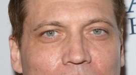 Holt McCallany Wallpaper Download Free