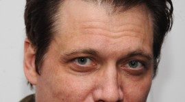 Holt McCallany Wallpaper For IPhone Free