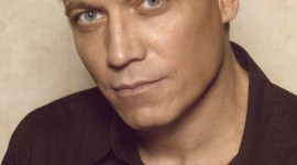 Holt McCallany Wallpaper For Mobile