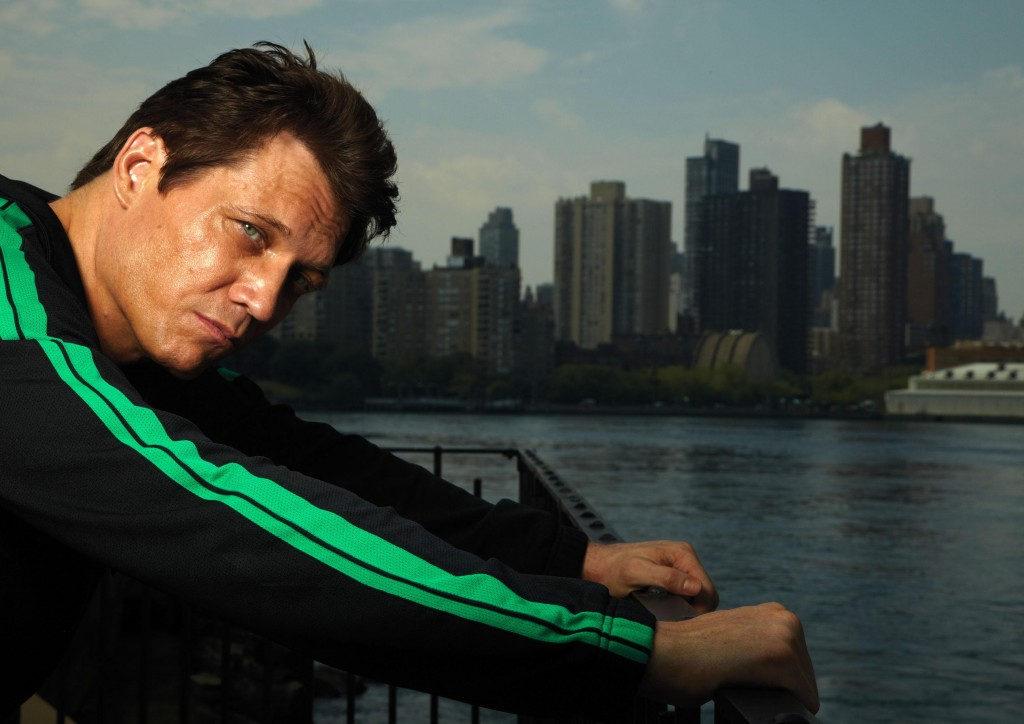 Holt McCallany wallpapers HD