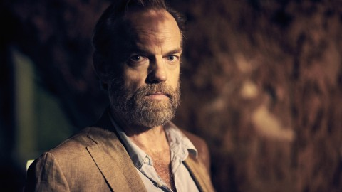 Hugo Weaving wallpapers high quality