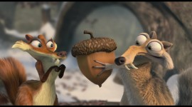 Ice Age Dawn Of The Dinosaurs Image#3