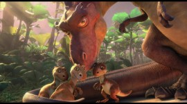 Ice Age Dawn Of The Dinosaurs Photo