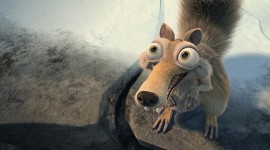 Ice Age Dawn Of The Dinosaurs Photo Download