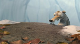 Ice Age Dawn Of The Dinosaurs Photo#1