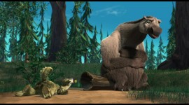 Ice Age Dawn Of The Dinosaurs Picture
