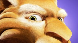 Ice Age Dawn Of The Dinosaurs Wallpaper For Mobile