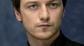 James McAvoy Best Wallpaper
