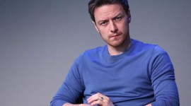 James McAvoy Wallpaper 1080p