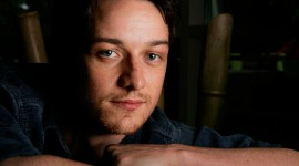 James McAvoy Wallpaper Download Free