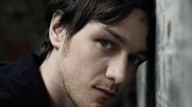 James McAvoy Wallpaper For Desktop