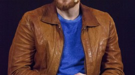 James McAvoy Wallpaper For IPhone