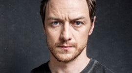 James McAvoy Wallpaper For IPhone Download