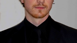 James McAvoy Wallpaper For IPhone Free