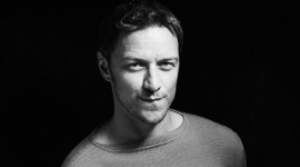 James McAvoy Wallpaper HQ