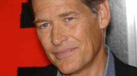 James Remar Best Wallpaper