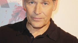 James Remar Wallpaper