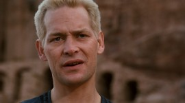 James Remar Wallpaper Download
