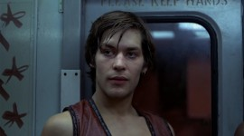 James Remar Wallpaper Download Free