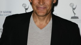 James Remar Wallpaper For IPhone Free