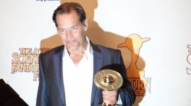James Remar Wallpaper Full HD