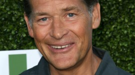 James Remar Wallpaper High Definition