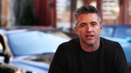 Jeff Hephner Wallpaper Background