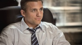 Jeff Hephner Wallpaper Download