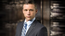 Jeff Hephner Wallpaper For Desktop