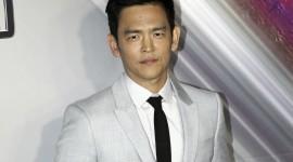John Cho Wallpaper HD