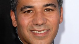 John Ortiz Wallpaper For IPhone Download