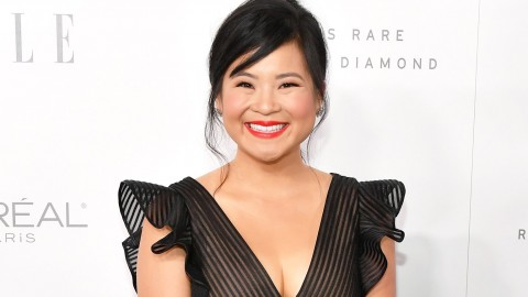 Kelly Marie Tran wallpapers high quality