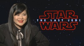Kelly Marie Tran Wallpaper For PC